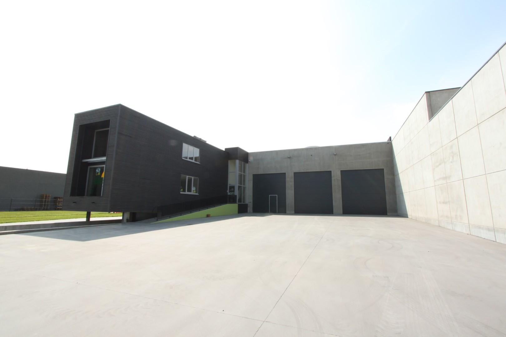 BESF_industriegebouw_Ledegem (9)