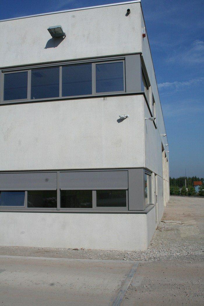 BMV grondwerken_kantoren_opslag_Ingelmunster (6).JPG