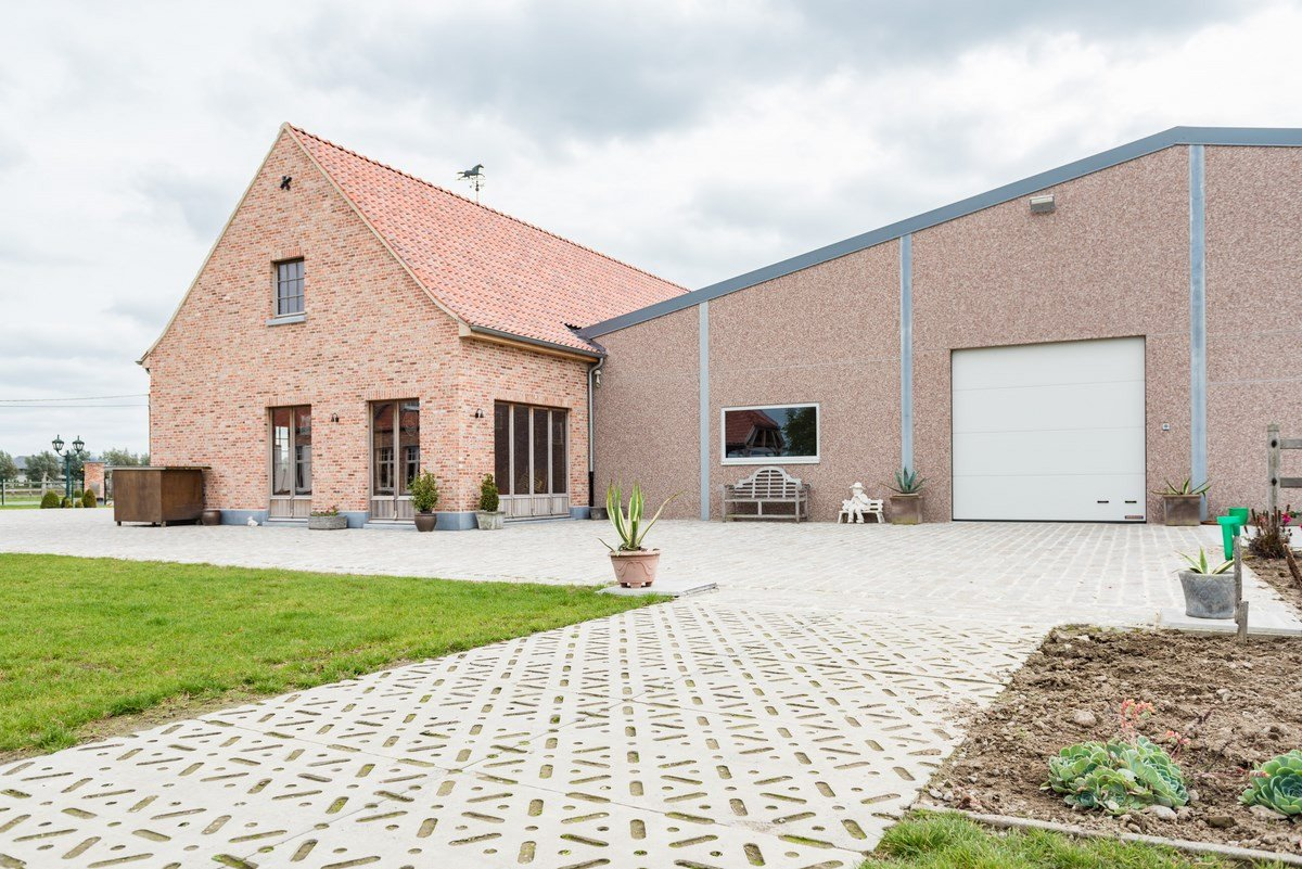 landbouw_opslagloods_woning_rumbeke_Beeuwsaert (24).jpg
