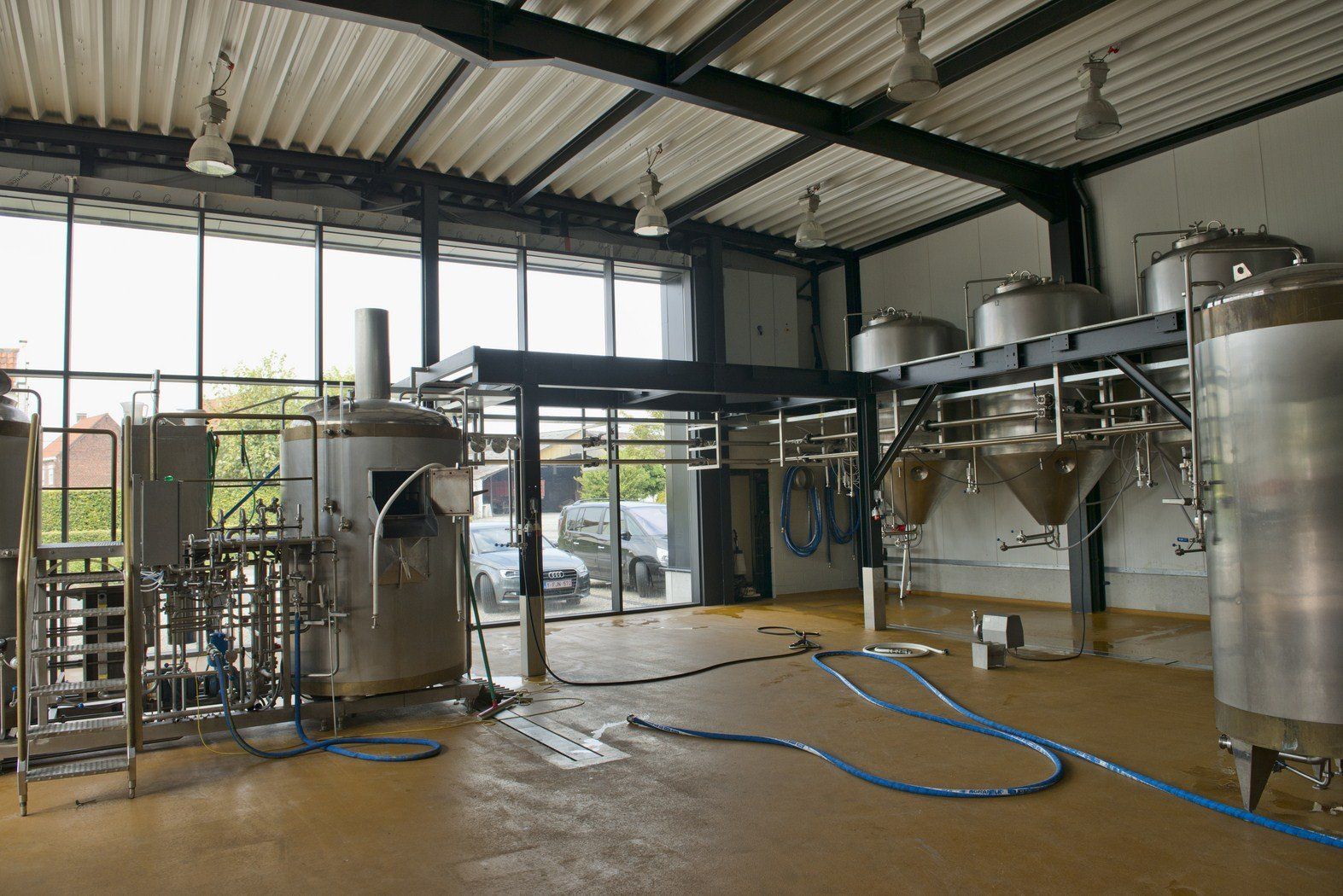 Brouwerij Gulden spoor (17)