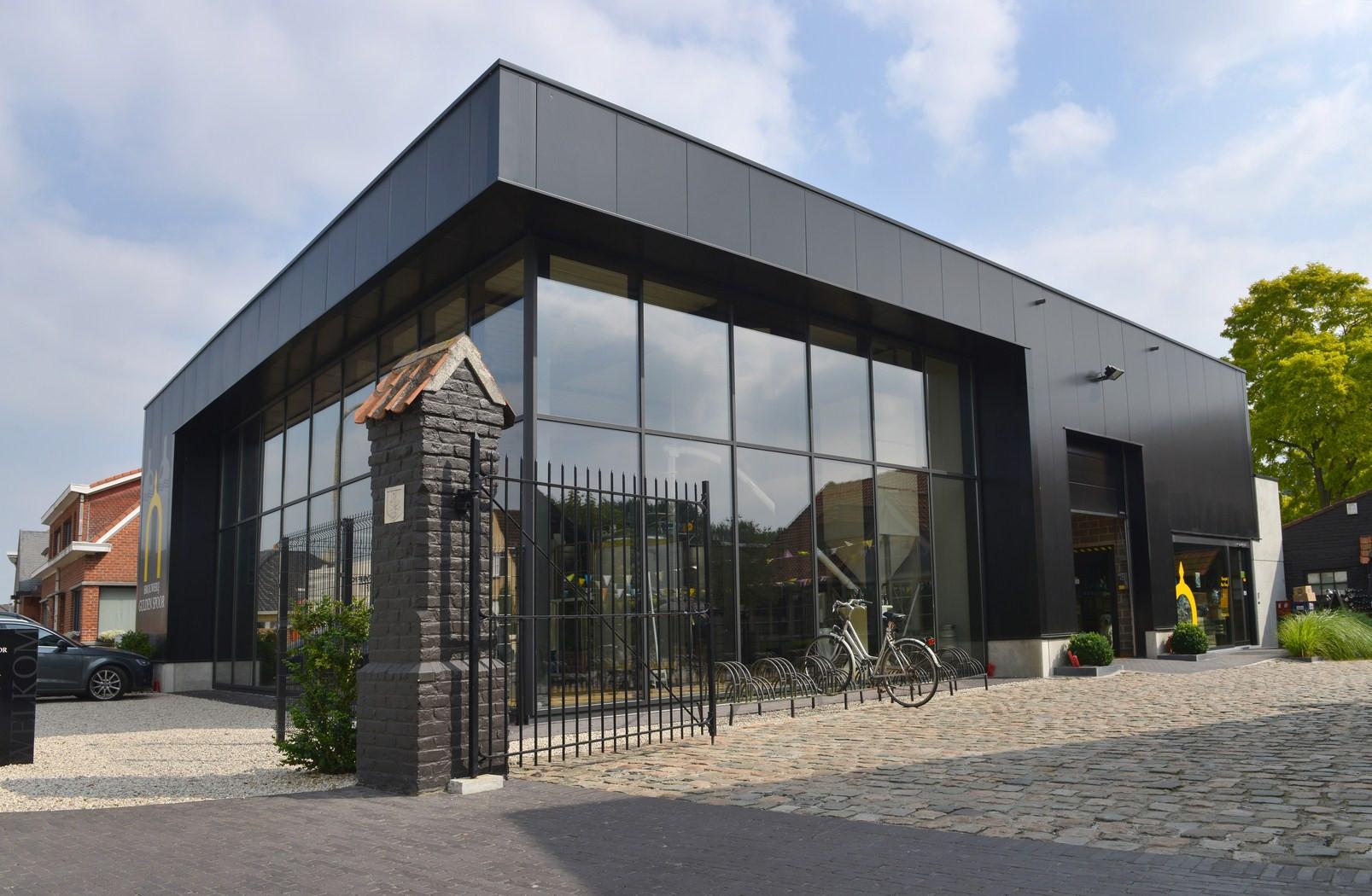 Brouwerij Gulden spoor (4)