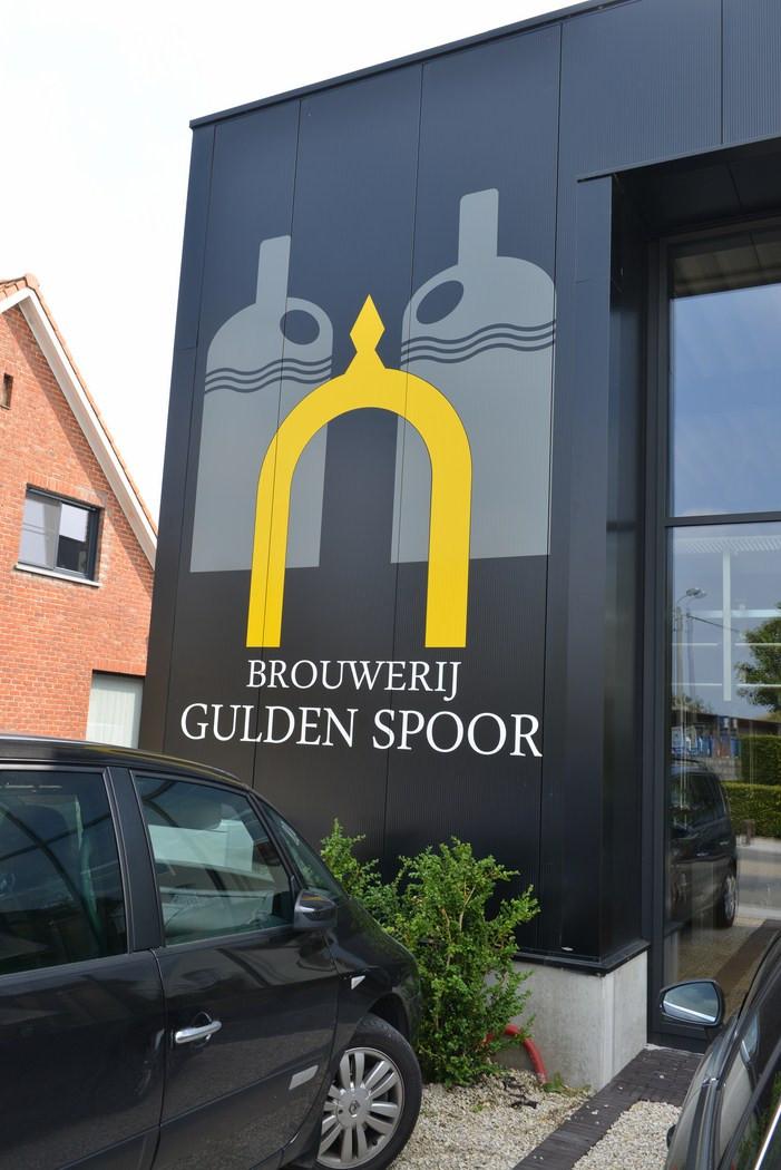 Brouwerij Gulden spoor (9)