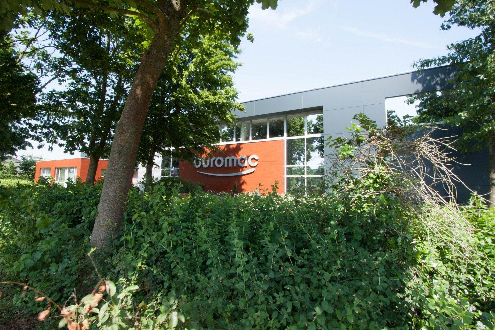 Drukkerij Buromac_Brugge_kantoren_productieruimte_stockageruimte (35).jpg