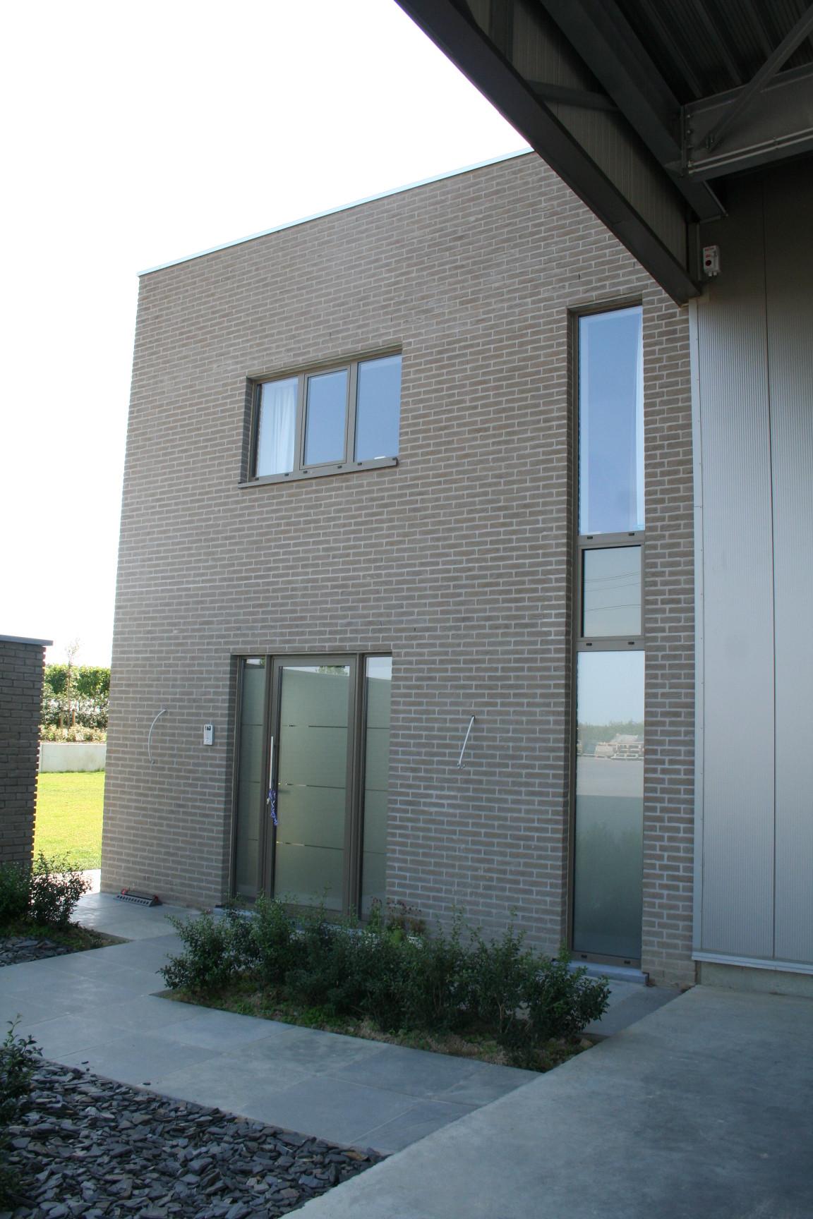Carubin_Pittem_kmo-gebouw met geïntegreerde woning (2)