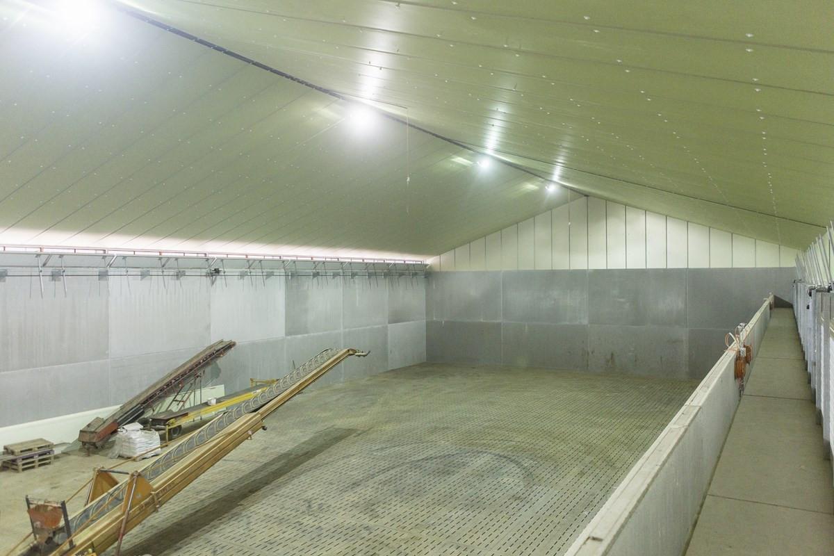 LV Dauchy_Wijtschate_aardappelloods_hangar_pomme_de_terre11