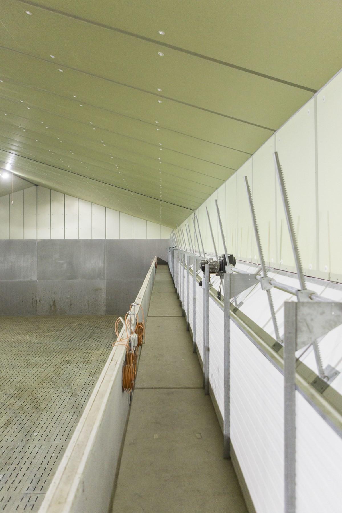 LV Dauchy_Wijtschate_aardappelloods_hangar_pomme_de_terre12