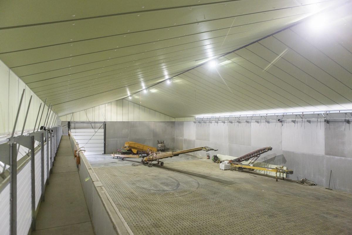 LV Dauchy_Wijtschate_aardappelloods_hangar_pomme_de_terre13