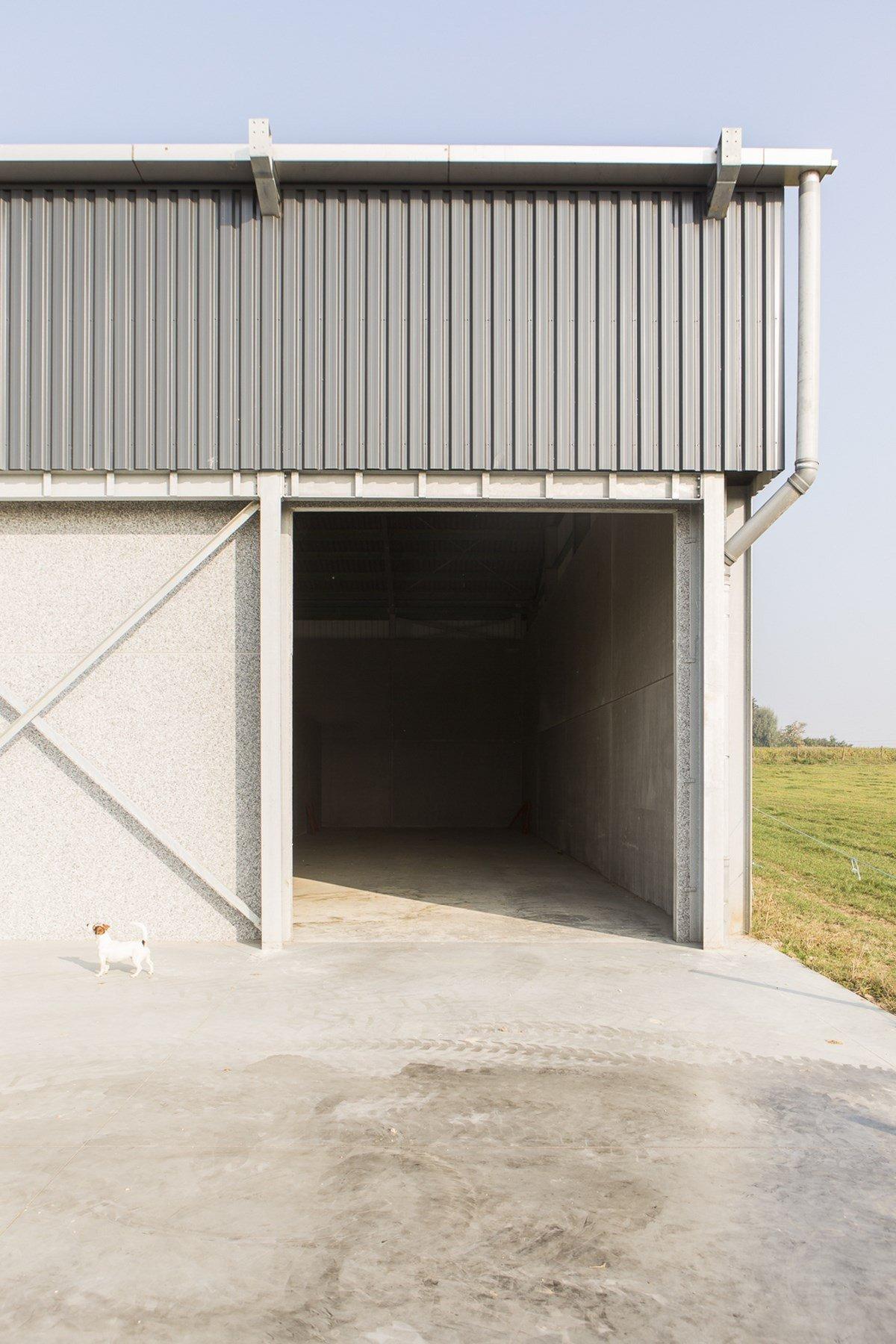 LV Dauchy_Wijtschate_aardappelloods_hangar_pomme_de_terre20