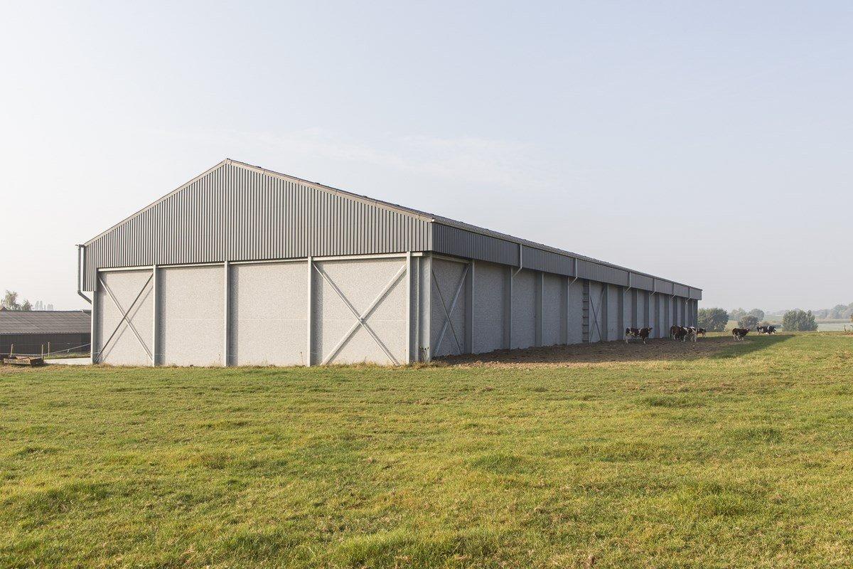LV Dauchy_Wijtschate_aardappelloods_hangar_pomme_de_terre26