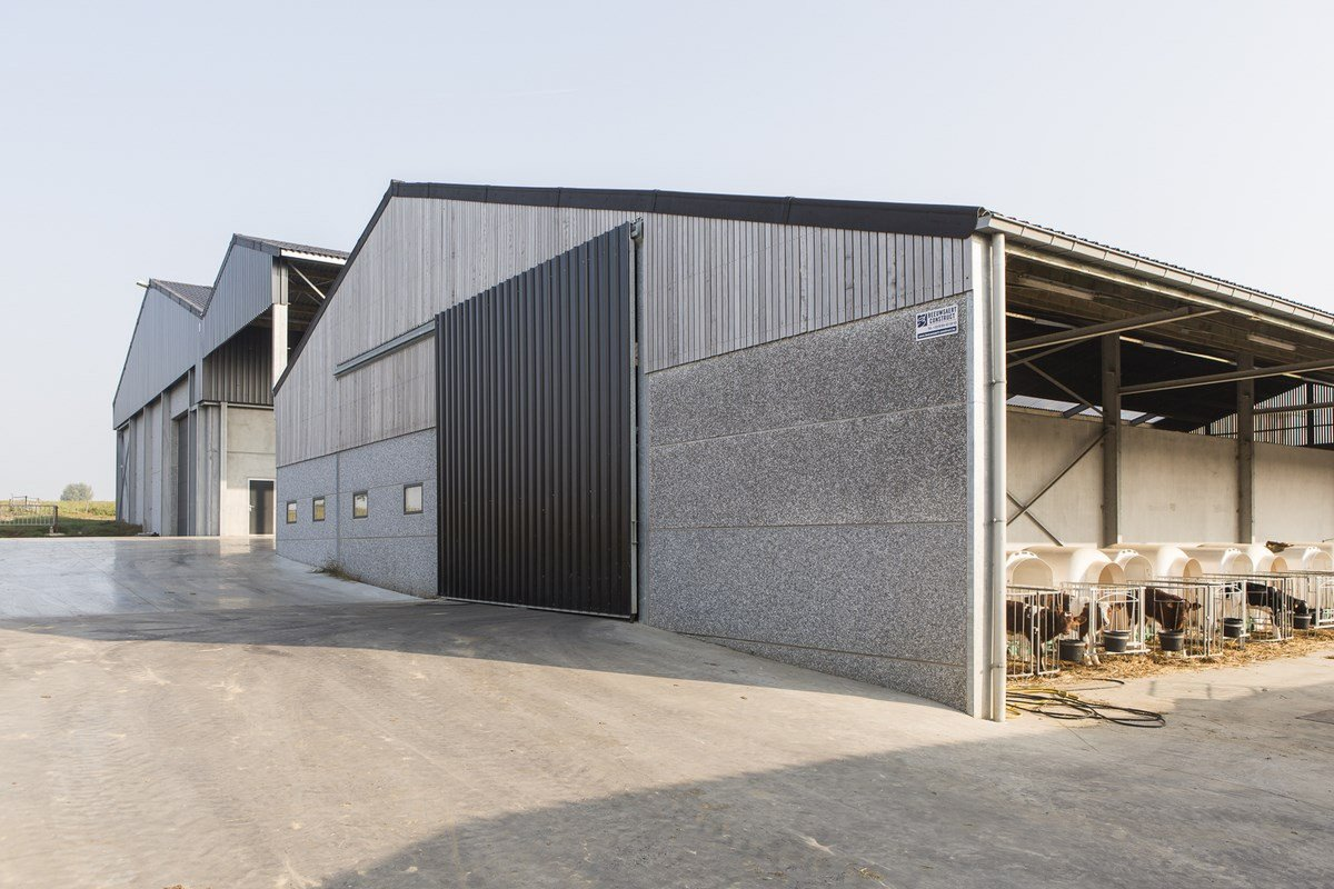 LV Dauchy_Wijtschate_aardappelloods_hangar_pomme_de_terre2