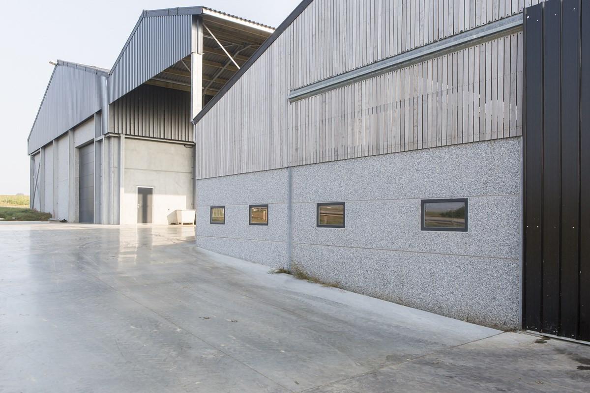 LV Dauchy_Wijtschate_aardappelloods_hangar_pomme_de_terre5
