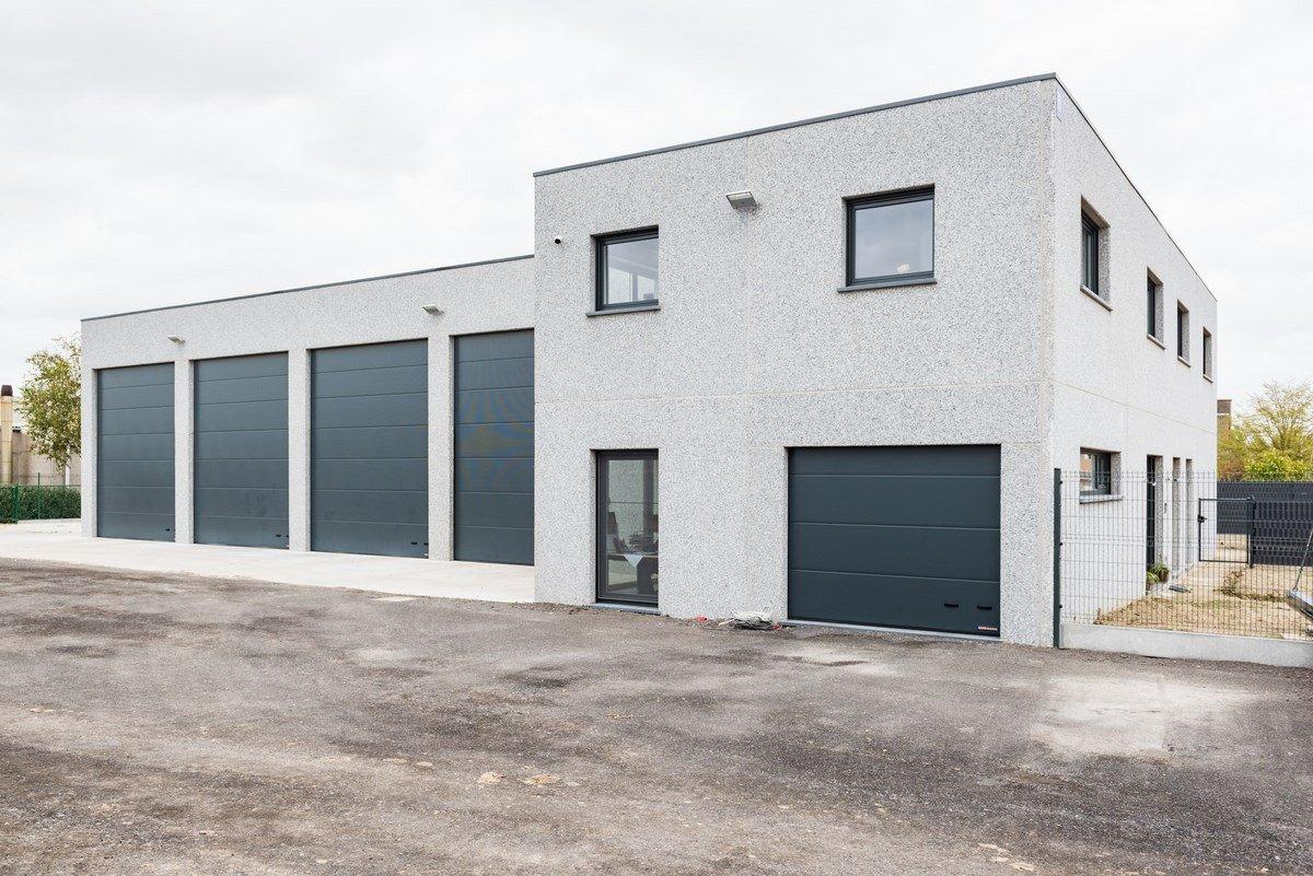 Beeuwsaert_industriegebouw_woning (5).jpg