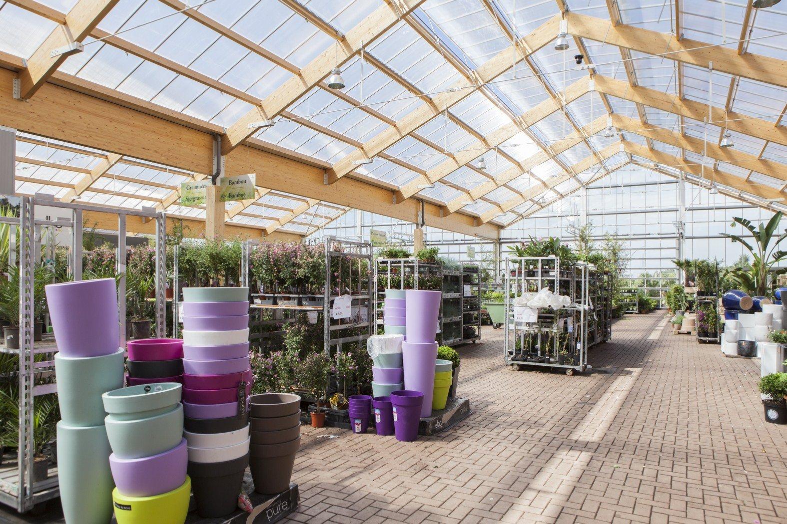 tuincenter famiflora Dottenijs (29)