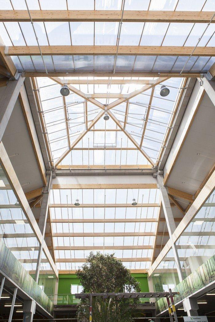 tuincenter famiflora Dottenijs (38)
