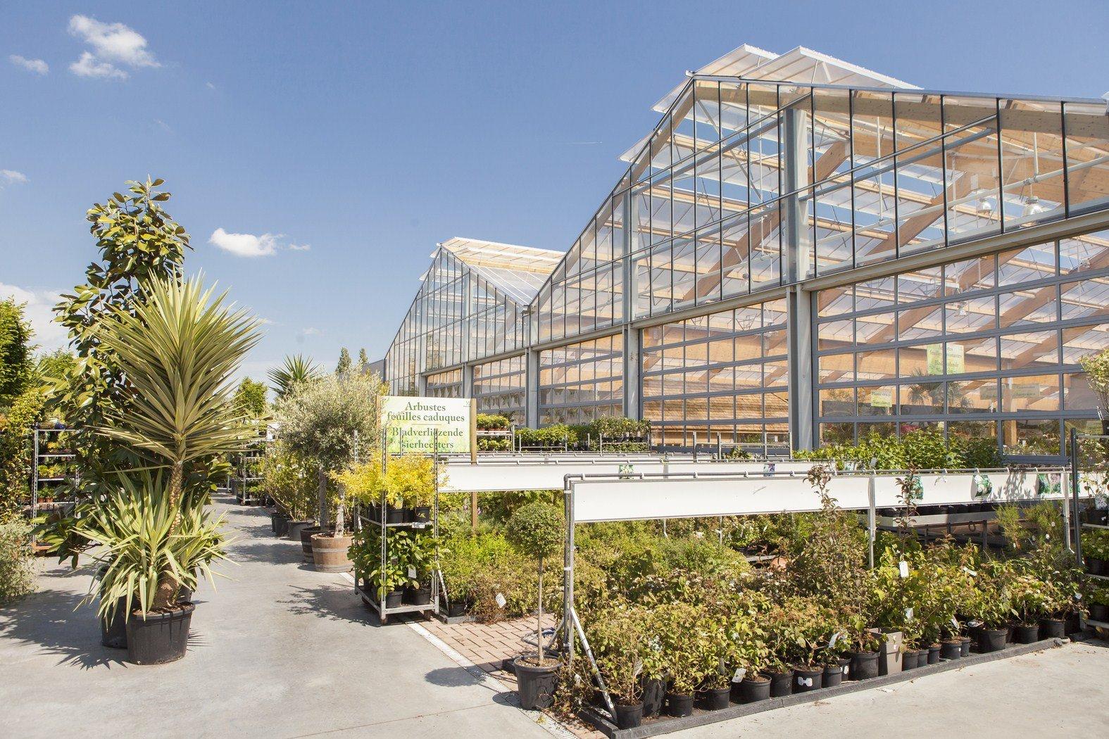 tuincenter famiflora Dottenijs (58)