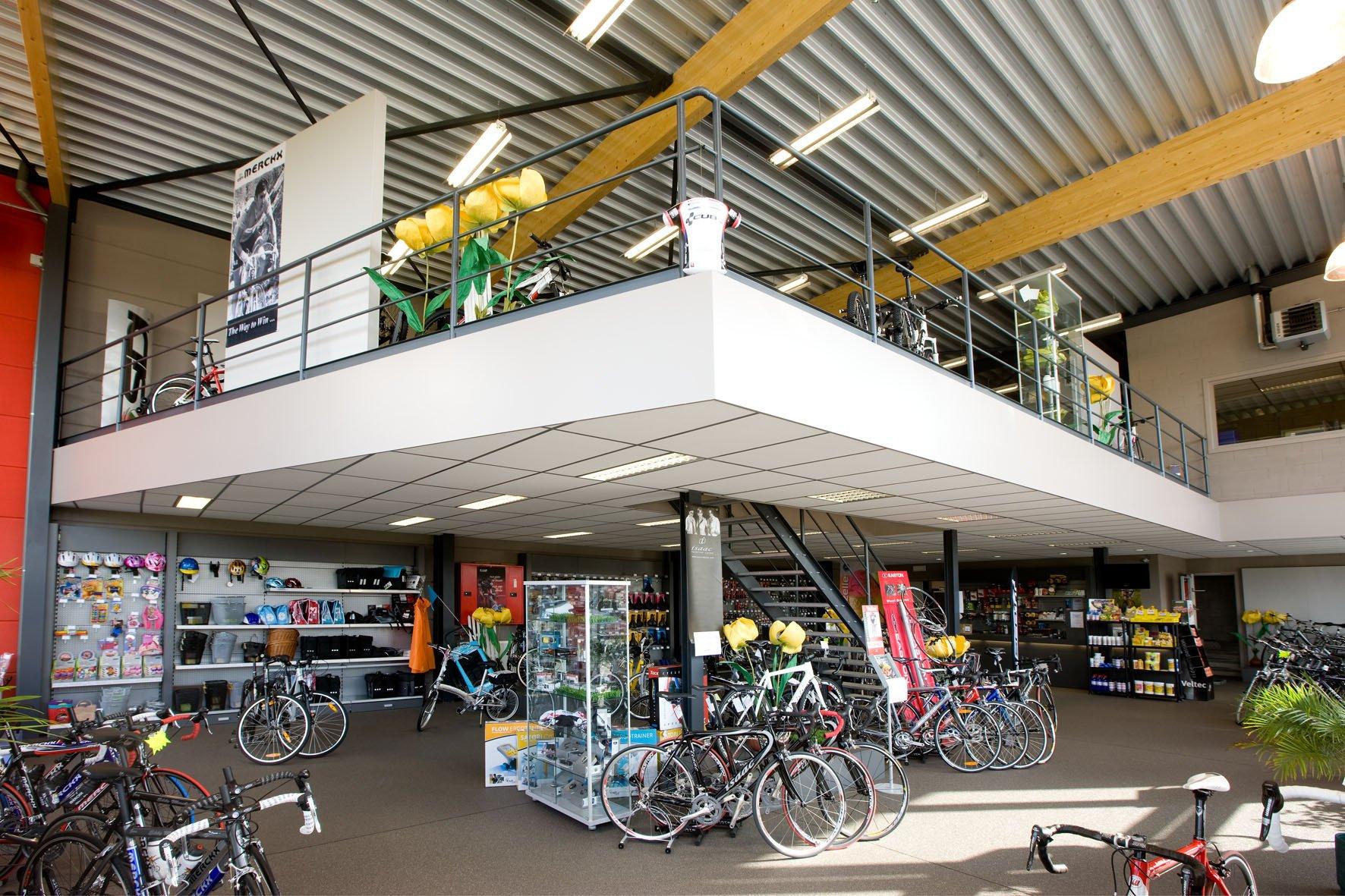 Fietsen Maes Roeselare- winkel (10).jpg
