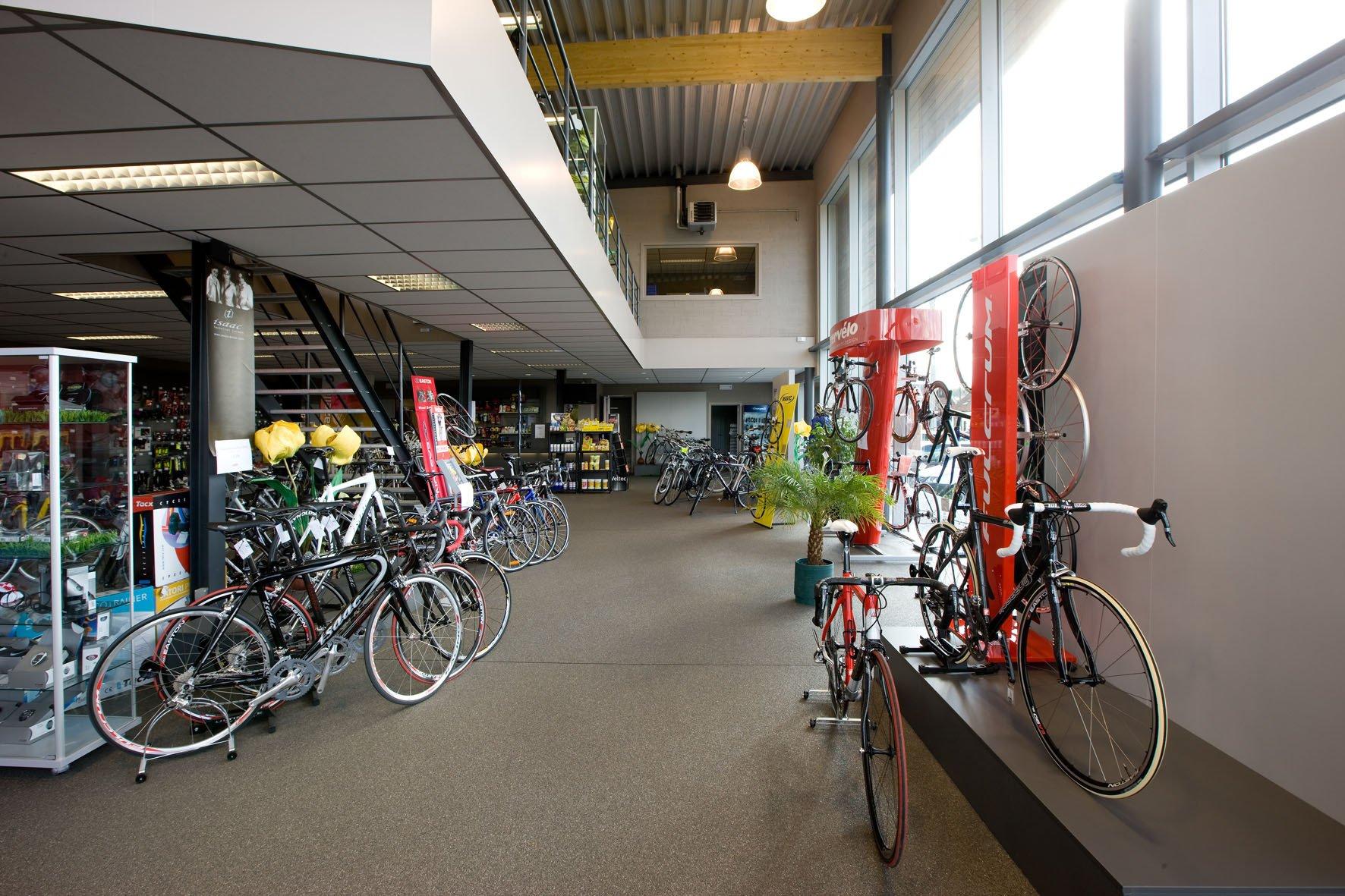 Fietsen Maes Roeselare- winkel (11).jpg