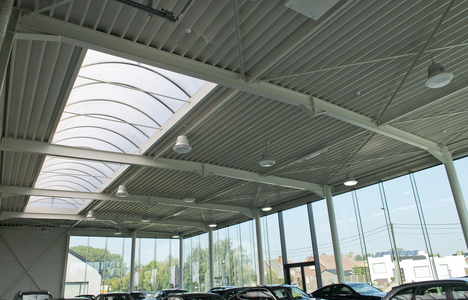 Garage Cokelaere_Oostrozebeke_garage_werkplaats (11)