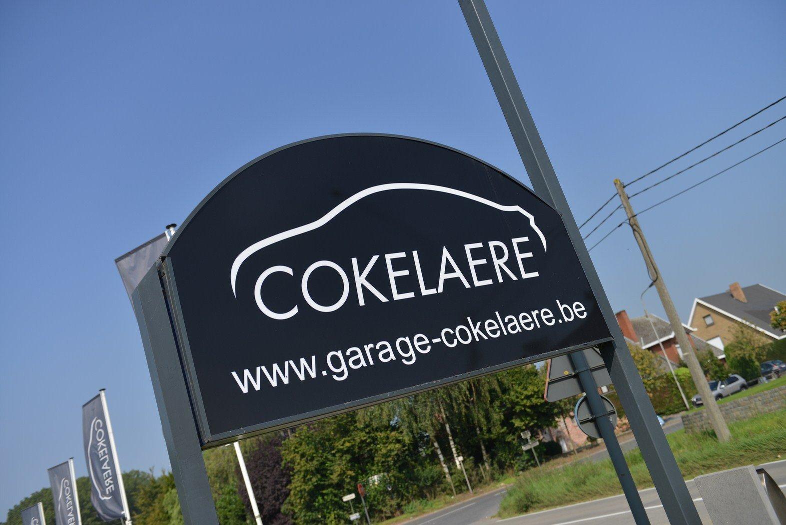 Garage Cokelaere_Oostrozebeke_garage_werkplaats (8)