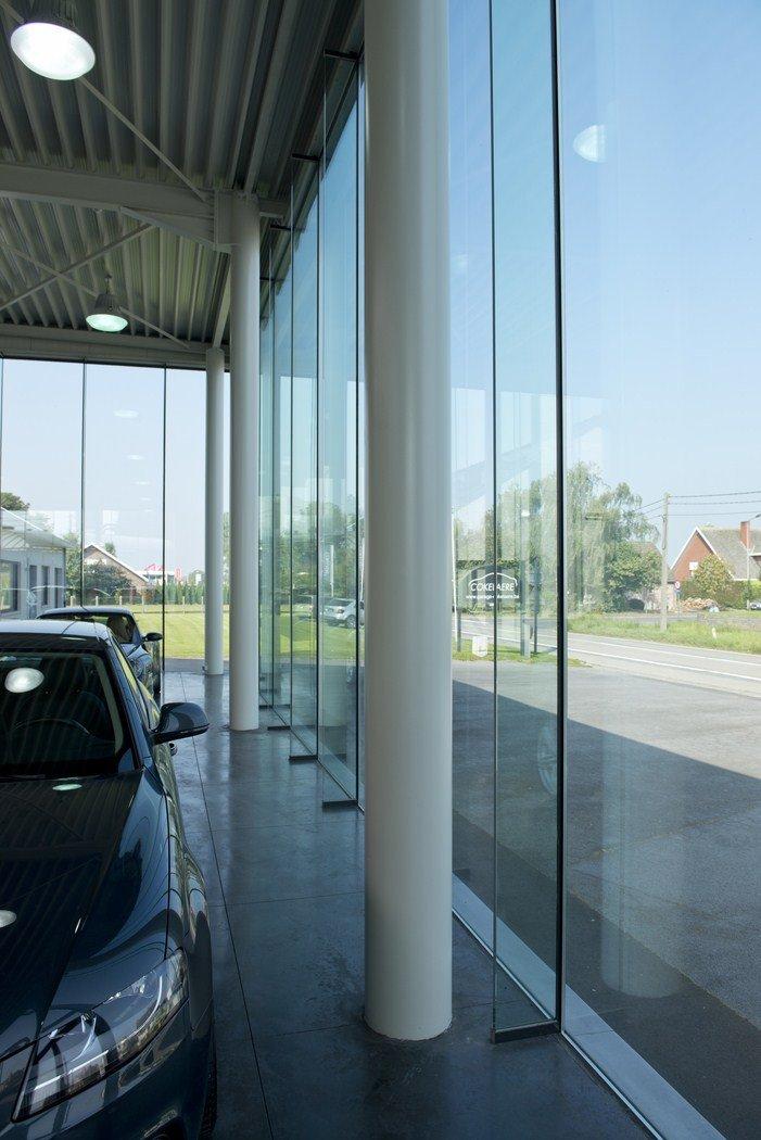 Garage Cokelaere_Oostrozebeke_toonzaal_werkplaats (13)