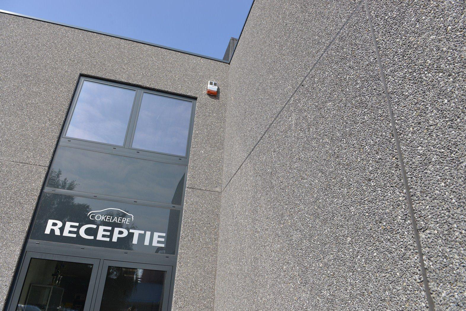 Garage Cokelaere_Oostrozebeke_toonzaal_werkplaats (23)