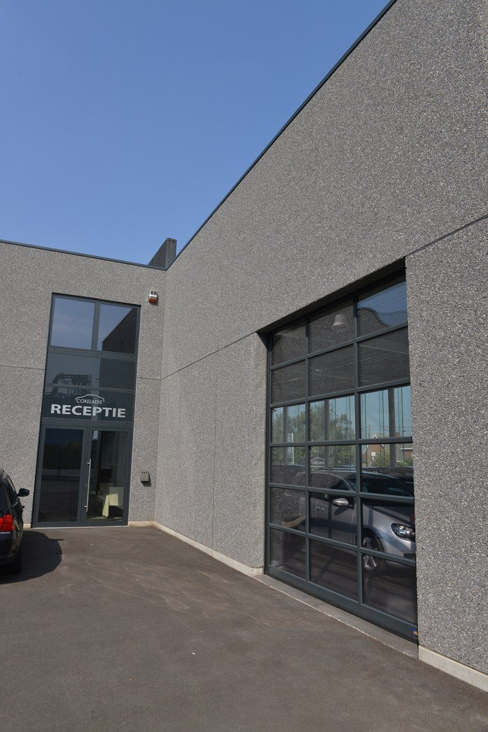 Garage Cokelaere_Oostrozebeke_toonzaal_werkplaats (24)