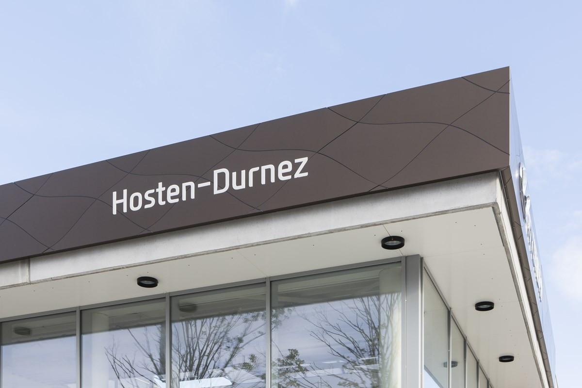 garage_Hosten Durnez_Diksmuide10