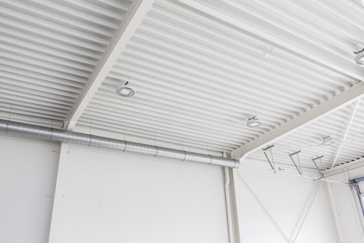 garage_Hosten Durnez_Diksmuide4