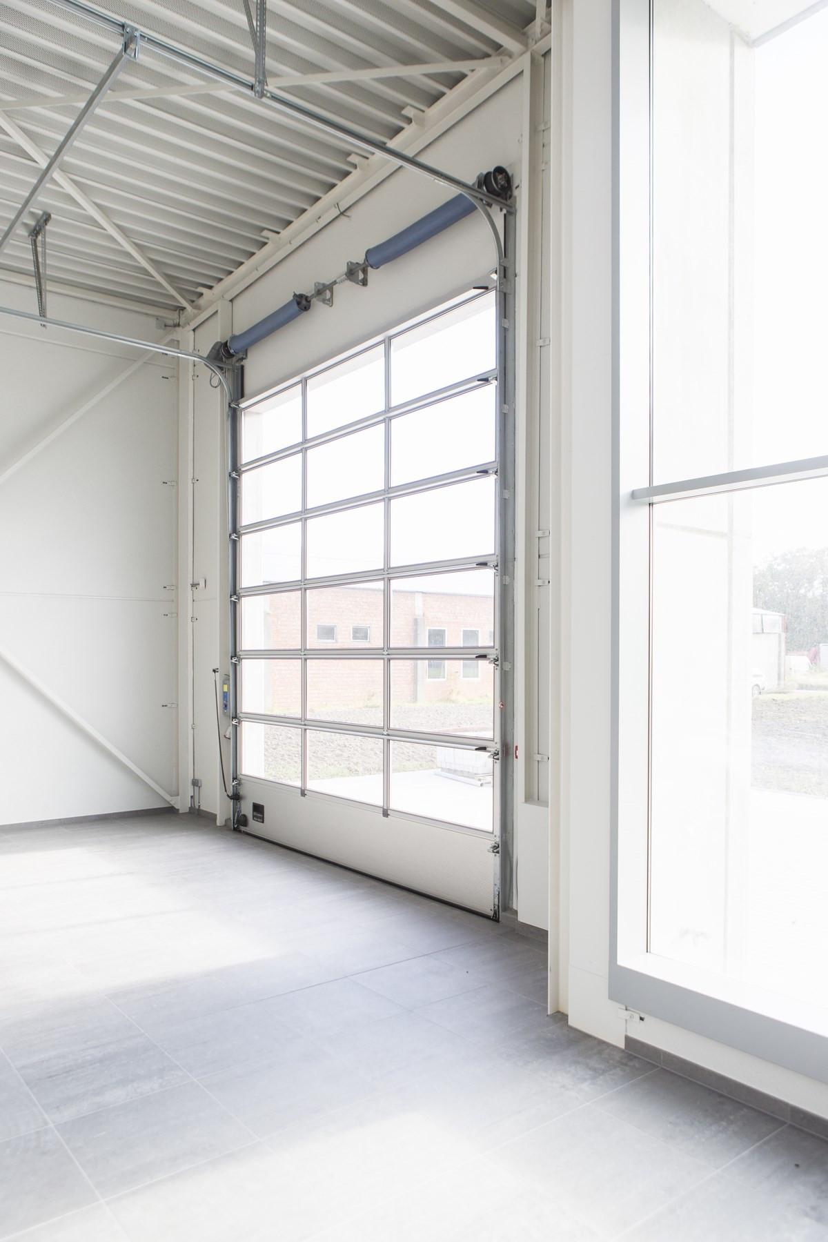 garage_Hosten Durnez_Diksmuide5