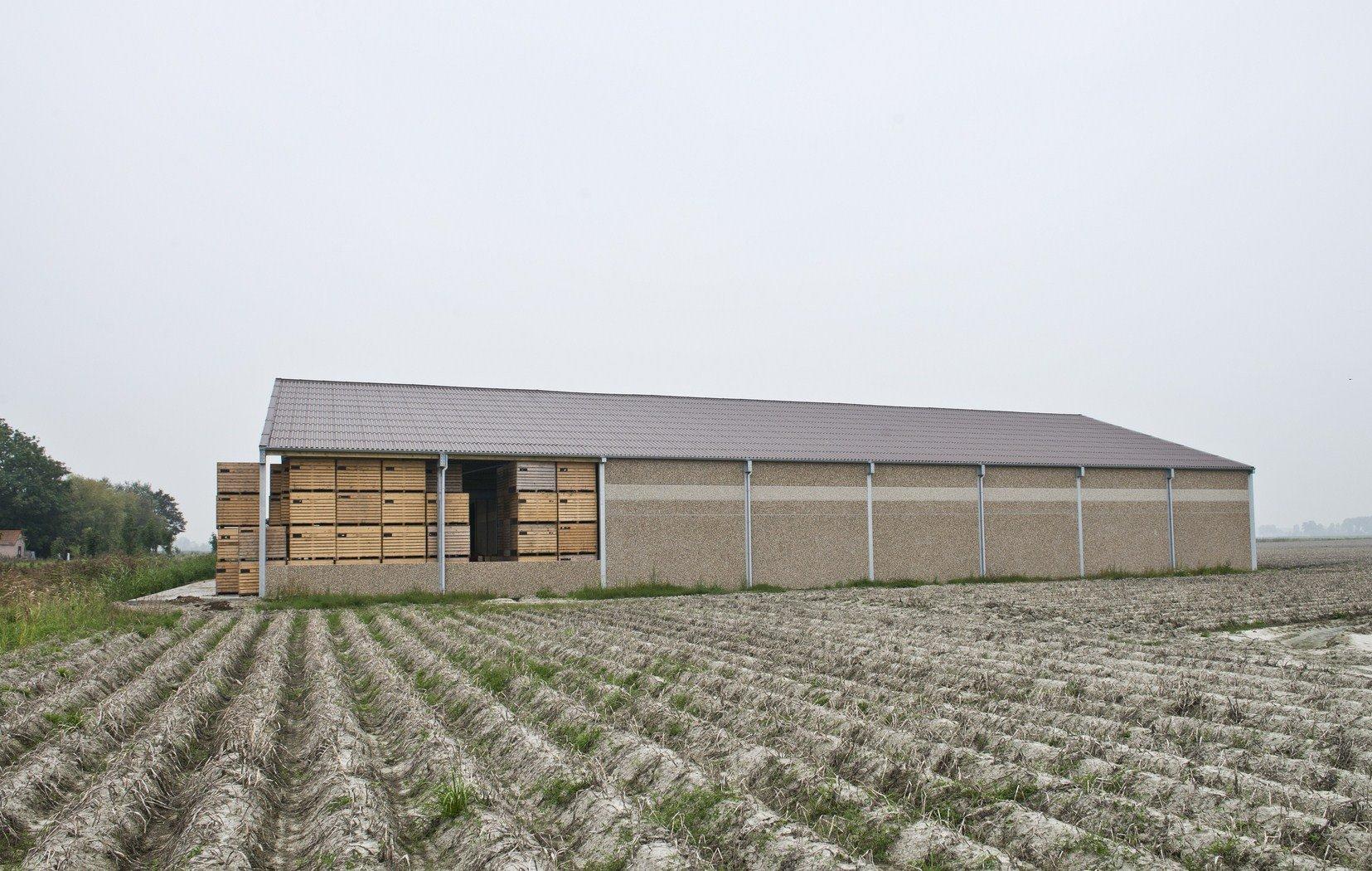 Pattou Didier_opslagloods_aardappelloods_opslagloods met kisten_De Moeren (4)