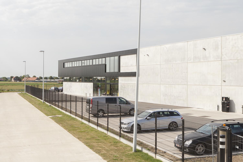 Horeca services Nevejan- distributiecentrum-industriebouw (10).jpg