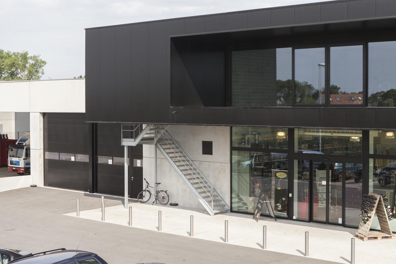 Horeca services Nevejan- distributiecentrum-industriebouw (4).jpg