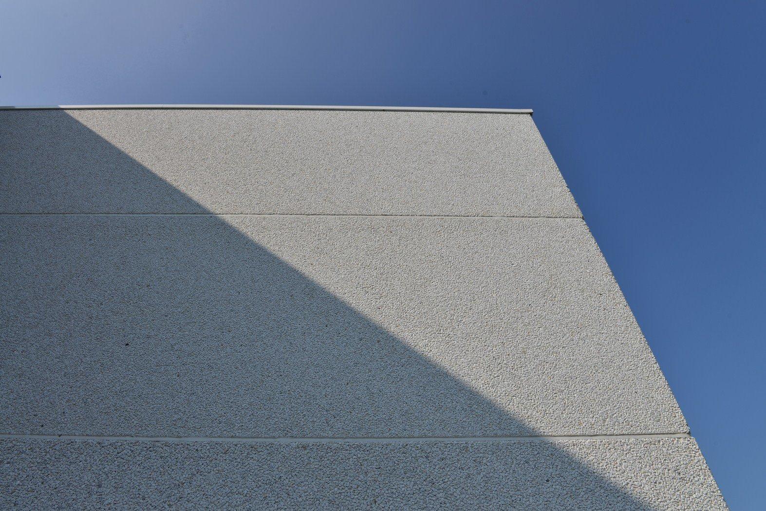 Vandenberghe_kmo-gebouw_Pittem (4)