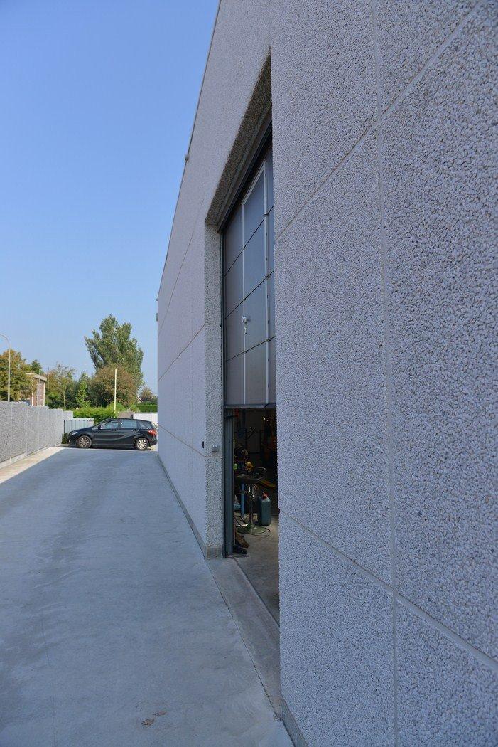 Vandenberghe_kmo-gebouw_Pittem (9)