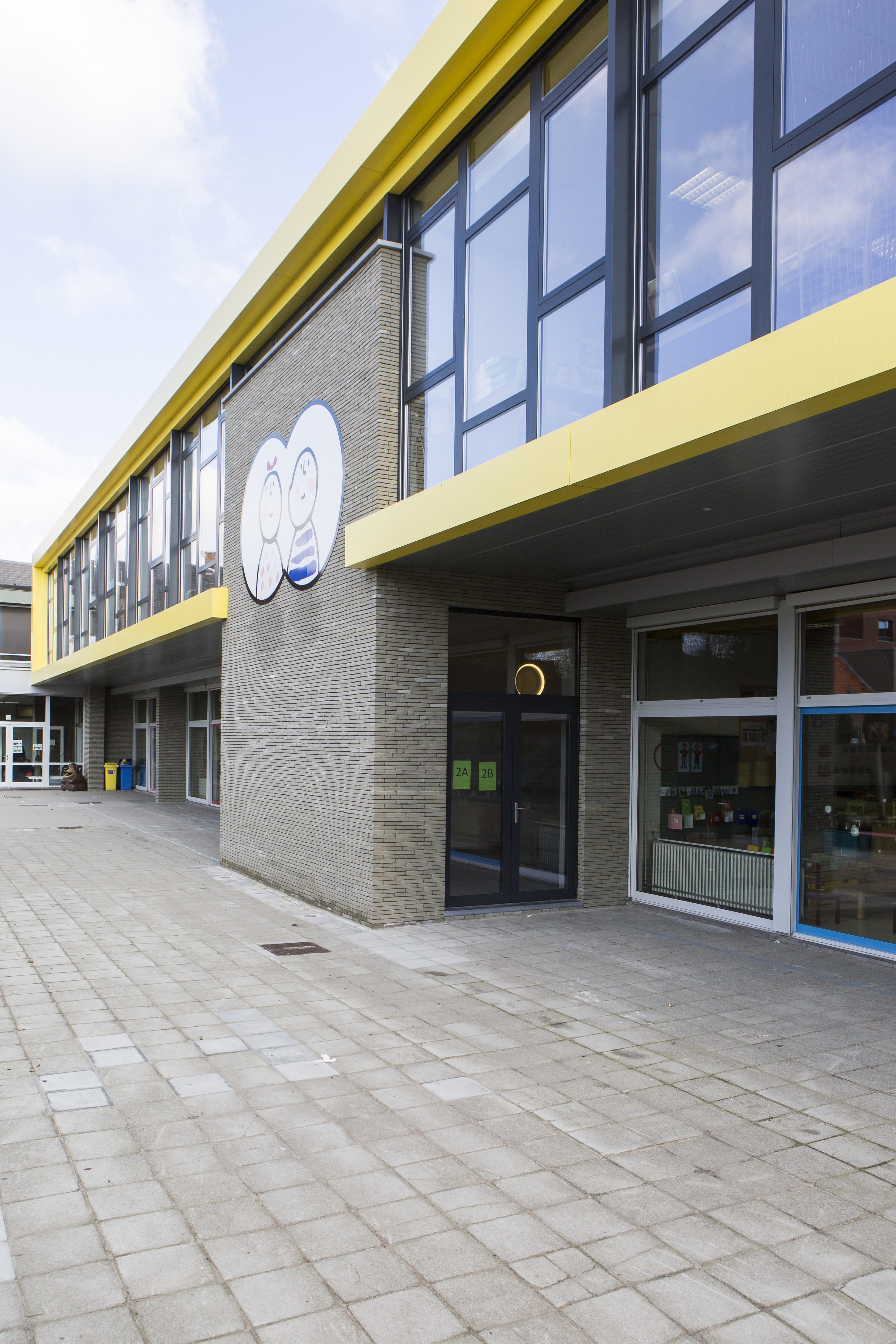 de verrekijker scholengroep arkorum Roeselare Rumbeke (22)