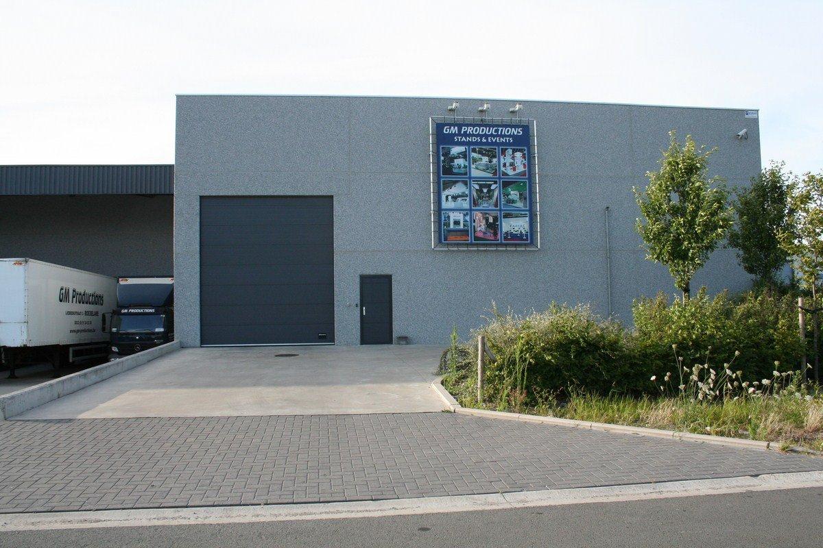 Gm production_Roeselare_opslag_burelen (4).jpg
