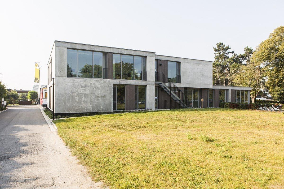 Vereninging_ons_tehuis_Ieper_openbare_aanbesteding_nieuwbouwproject (20)
