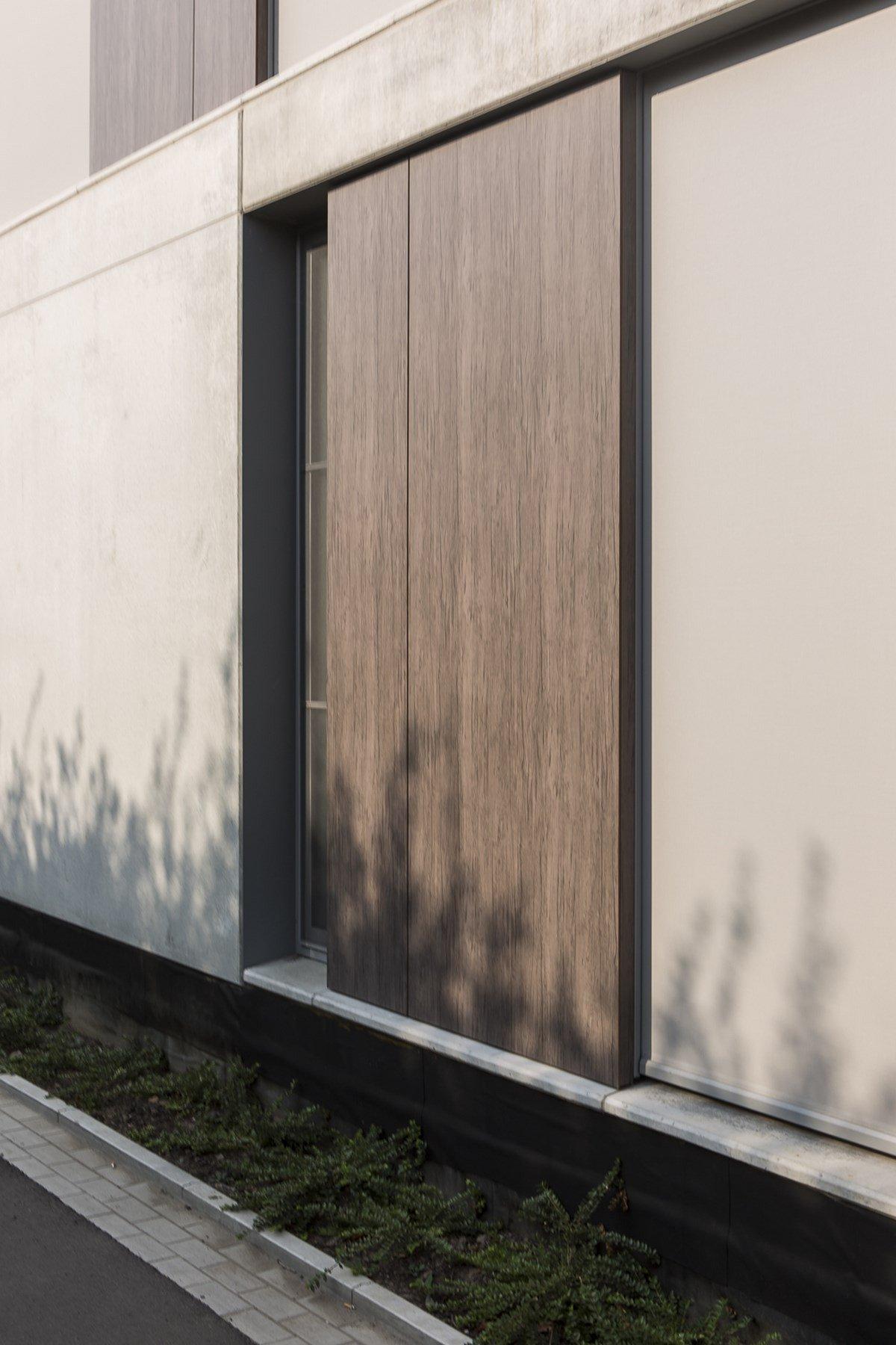 Vereninging_ons_tehuis_Ieper_openbare_aanbesteding_nieuwbouwproject (22)