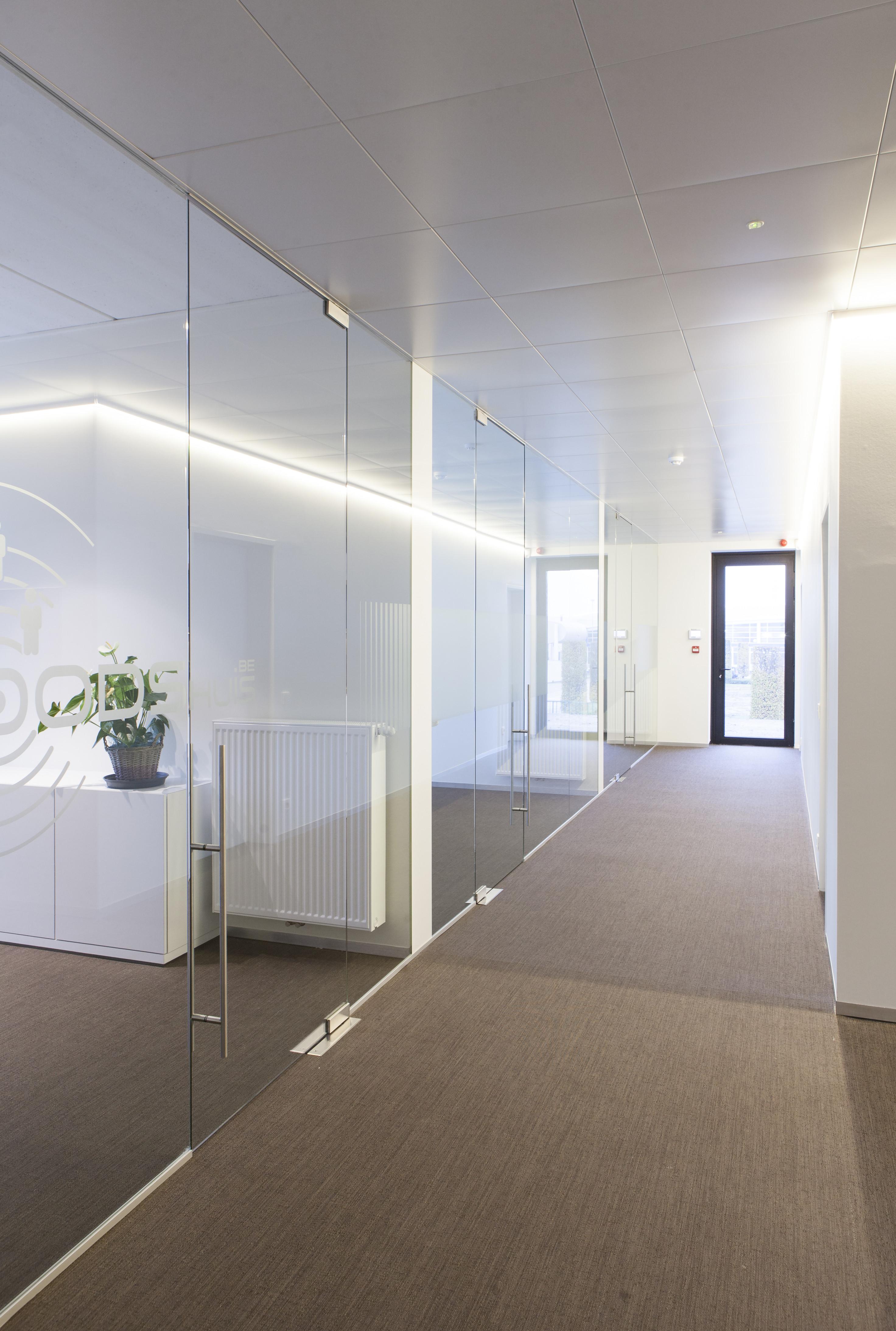 Persona accountants_boekhoudkantoor_kantoren.jpg