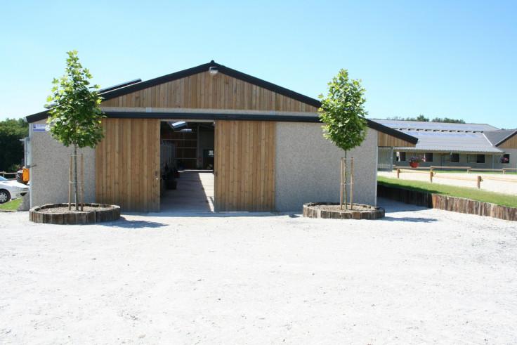 stallenbouw, stal bouwen, nieuwe stallen, paardenstallen, nieuwe paardenstal, paardenstal bouwen
