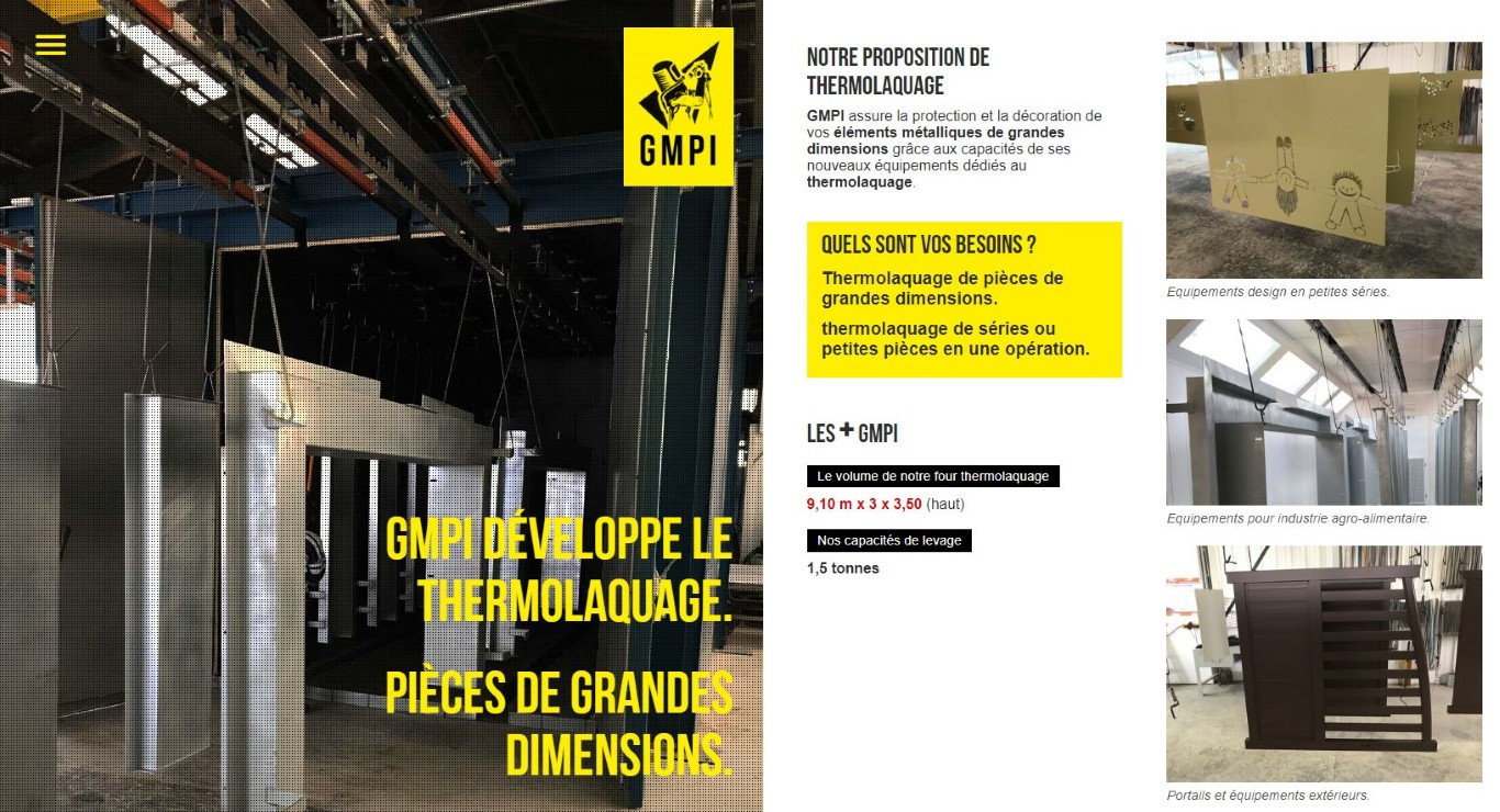 5.c gmpi