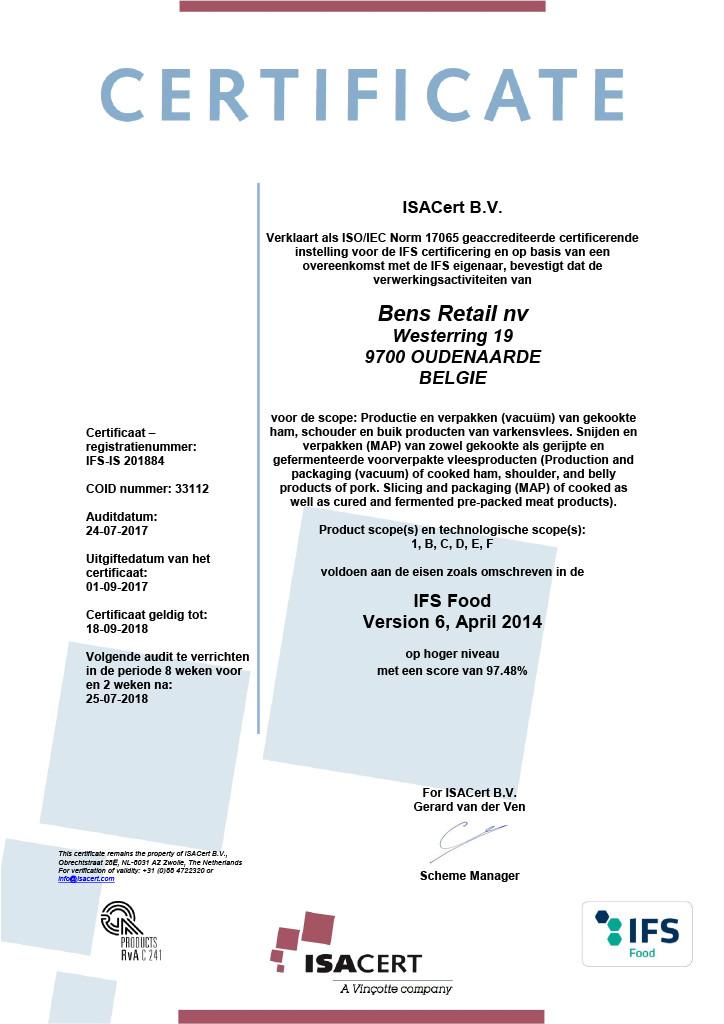 2017-Certificate-NL.jpg