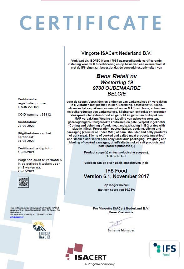 certificaat2020_2021.png