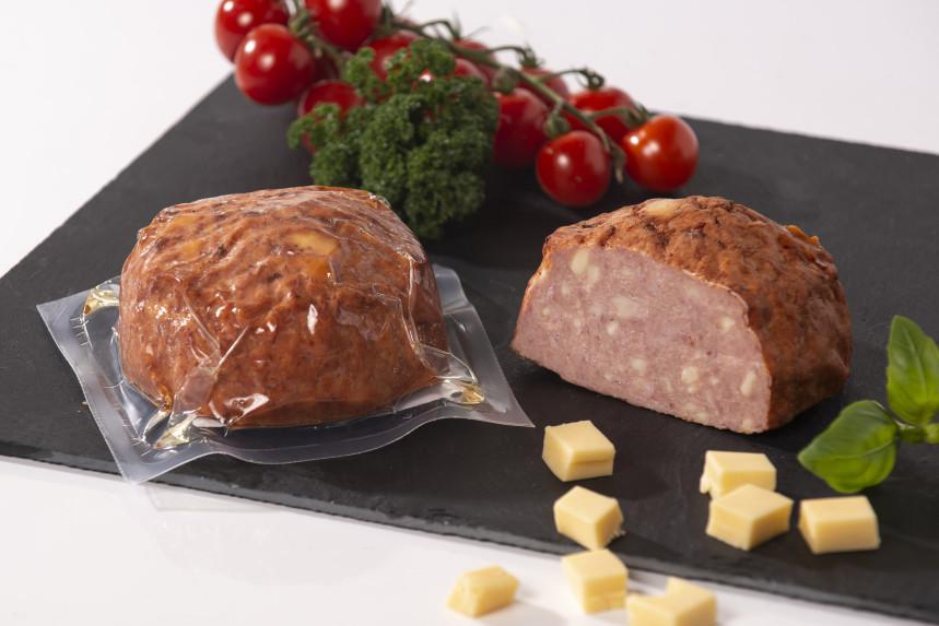 VleesbroodKaas-.jpg