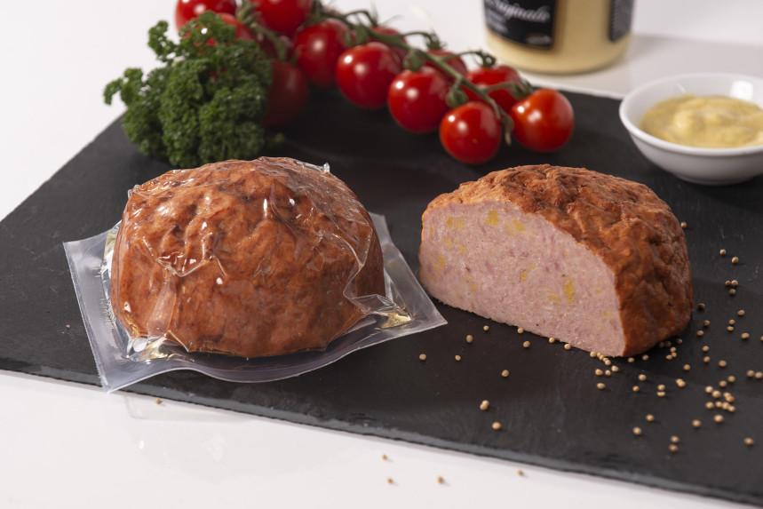 VleesbroodMosterd-