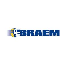 Braem