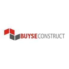 BuyseConstruct