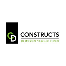 CD-Constructs