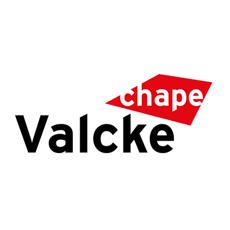 Chape Valcke