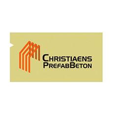Christiaens Prefab Beton